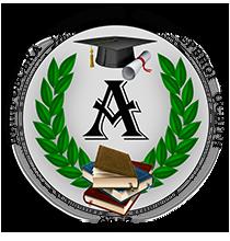 Головна — Дніпровська академія неперервної освіти